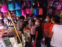 STARFISH_Children Shopping.jpg