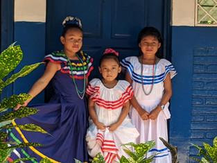 Starfish Nicaragua_All dressed up.jpeg