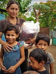 Starfish Nicaragua_Food Campaign.jpg