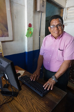 Starfish Nicaragua_Headmaster.jpg