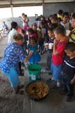 Starfish Nicaragua_kids5.jpg