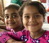 Starfish Nicaragua_Big Smiles.jpeg