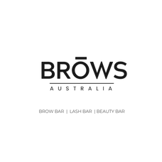 FINAL Logo_Brow bar (Black on White) tra
