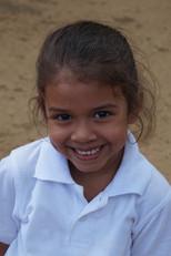 Starfish Nicaragua_Sponsor Rebecca.jpg