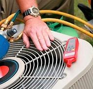 HVAC_maintenance_op.jpg
