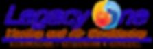 Logo 2 list.png