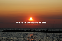 We're_in_the_heart_of_Erie