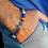 Thumbnail: Passion Lapis Tigre Diaspro