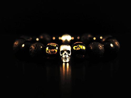Skull mod.1