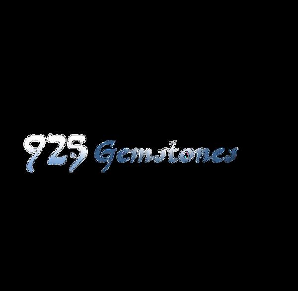 925gemstones.png