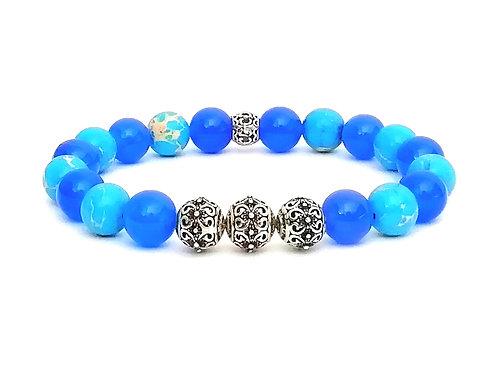 Blu Luxury