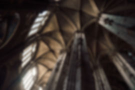 abbey-1851493_1920.jpg