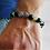 Thumbnail: Cristallo di Peridot