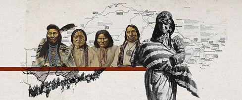 cke4a8b8q55pb75xwezartpy2-paul-mirabile-armenian-native-american-genocides.full.jpg