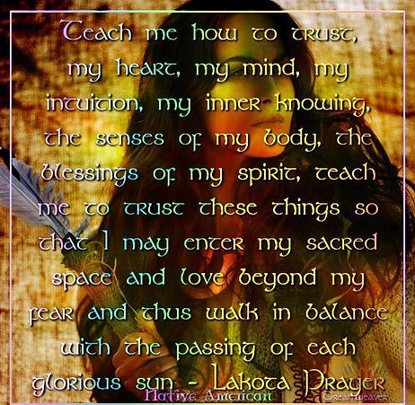 native woman prayer_edited.jpg