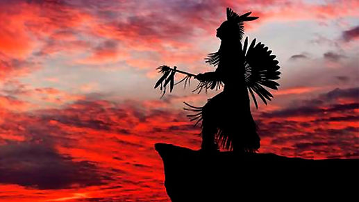 native in the sunset.jpg