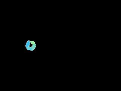 Logo Parafigura.png