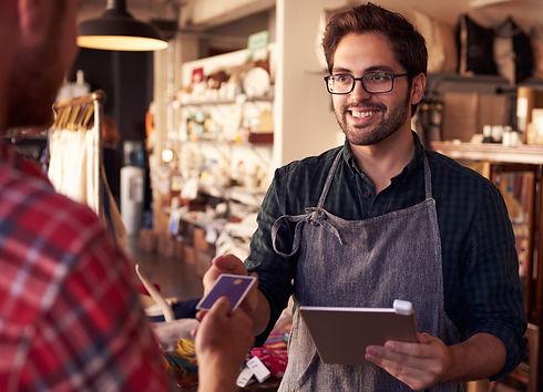 Fast SBA financing, Easy Business loans,