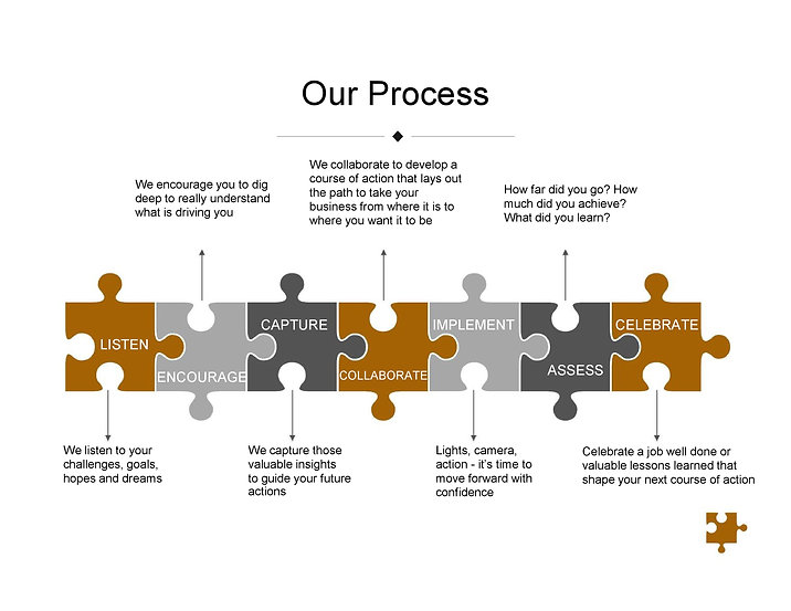 Ms Newby - Process-page-0.jpg