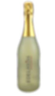 Edelheiss  Sparkling White Wine (2).png