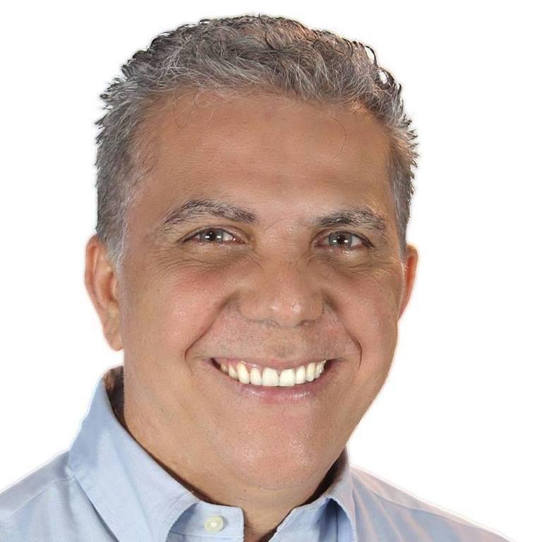 Jose Medrado
