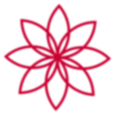 Logo Bodega Serra Baceló dela Terra Alta
