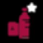 Diseño_etiquetas_bodegas_Mesa_de_trabajo