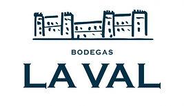 Bodegas_LA-VAL.jpg