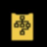 Proceso_de_trabajo_diseño-02.png