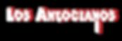 Logo Los Antocianos 3-01.png
