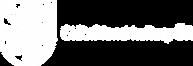 SFK Logo_negativni verze_cesky.png