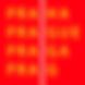 logo magistrat barevne.png