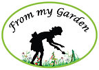 from my garden.jpg