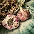 garlic-139659_1920.jpg
