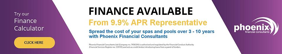 Phoenix finance banner.png
