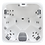 Thumbnail: HYDRO White 13 amp