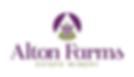 alton farms estate winery.png