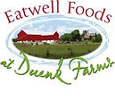 eatwell foods at duenk farms.jpg