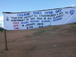 Chambe zone open day (22).JPG