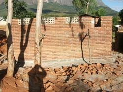 Wall bonding level (5).JPG