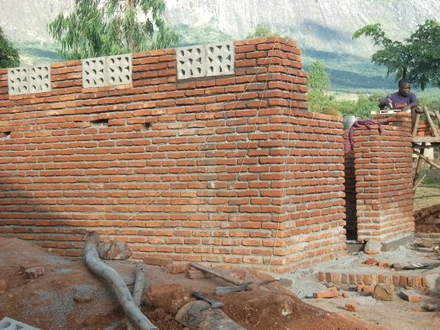 Wall bonding level (17).JPG