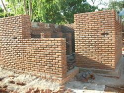Wall bonding level (10).JPG