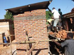 Roofing Level (6).JPG