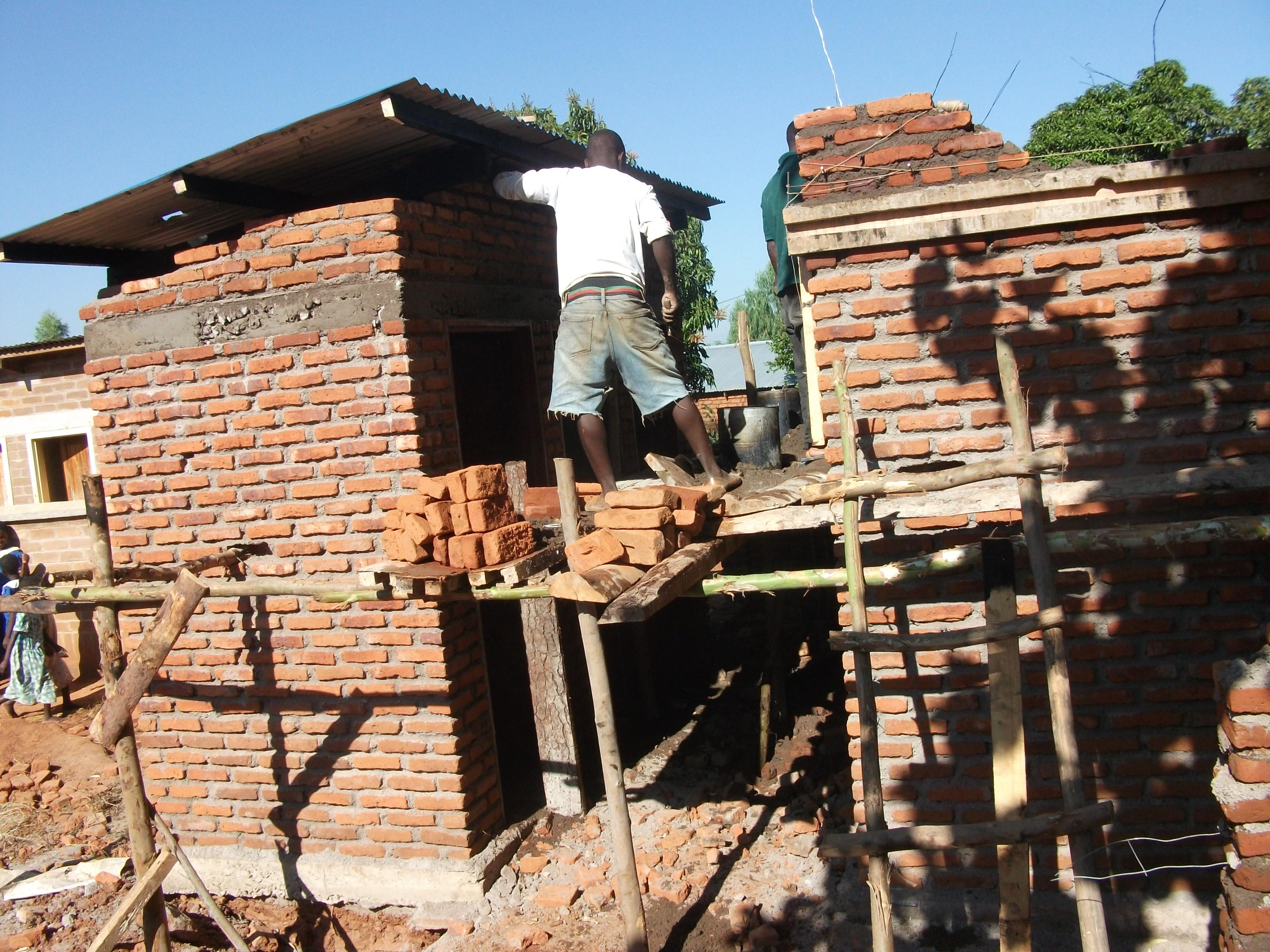 Roofing Level (8).JPG