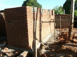 Wall bonding level (4).JPG