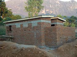 Toilets 3 June (2).jpg