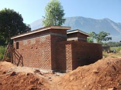Roofing Level (4).JPG
