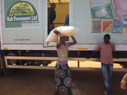 Second food aid distribtion photo (52).JPG