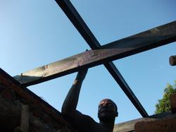 Roofing Level (1).JPG