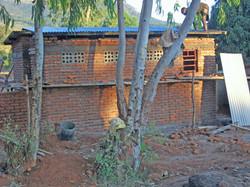 Toilets 3 June (1).jpg